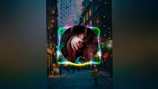 Download Shawn Mendes — Lost in Japan ✴NIGHTCORE✴ (Remix) Video