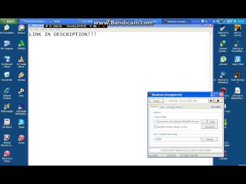 tERRARIA 1.2.4.1 DOWNLOAD LINK!!!