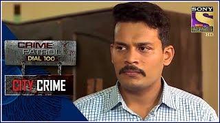 City Crime | Crime Patrol | किडनॅपिंग हाइ अलर्ट  केस | New Delhi