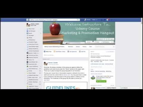 Facebook Tips: Turn Comment Notifications On or Off for a Facebook Post