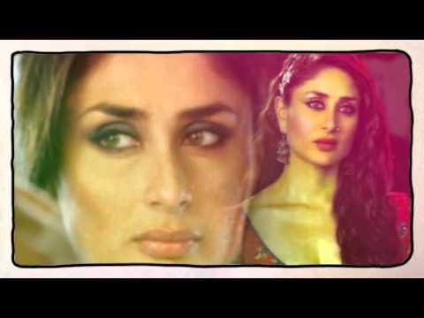 Xxx Mp4 Sexy Kareena Kapoor Created By Yousef Created With Magis 3gp Sex