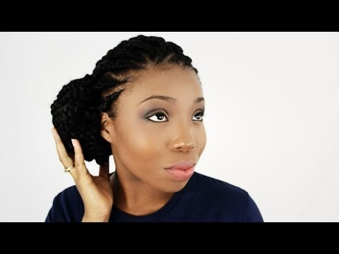 How To Get Rid of Dandruff for Black People: Natural Dandruff Hair Treatment at Home