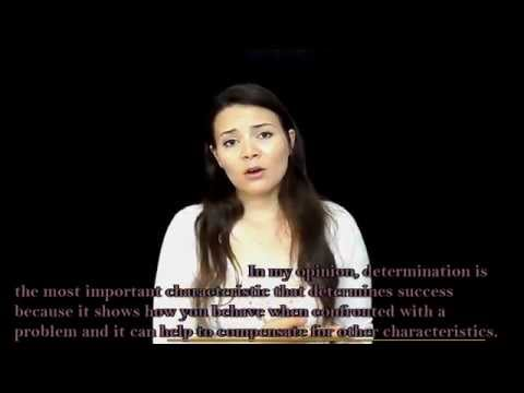 Essay Writing: Introduction & Thesis Statement