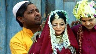 Waqya Peerane Peer Dastgir | Waqya Gaus Pak Ki Gyarhvi Sharif | Taslim, Aashif Muslim Video Songs