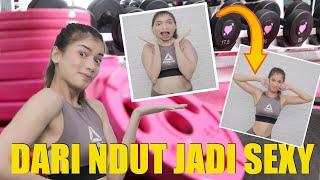Download DIET CEPAT TANPA STRESS !! (Tips Diet cepat ala Sabrina Chairunnisa) Video