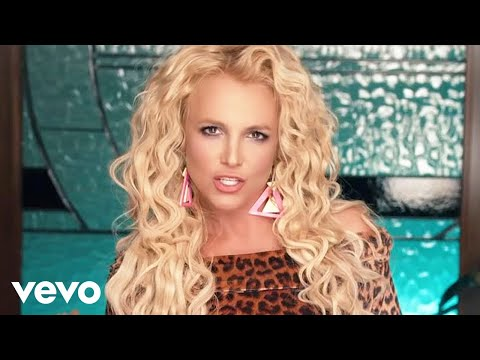 Xxx Mp4 Britney Spears Iggy Azalea Pretty Girls Official Video 3gp Sex