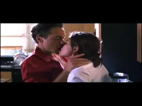 Xxx Mp4 Real Sex With Friend Sexy Film Sex Hd 3gp Sex