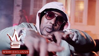 """Block 125 Feat. Joe Gifted """"How Can I Lose"""" (WSHH Exclusive - Official Music Video)"""