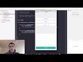 iOS Text Field Tutorial - Accepting User Input