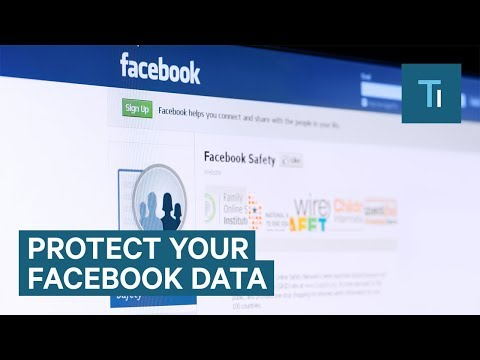 How To Remove Apps That Access Your Facebook Data