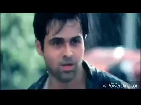 Xxx Mp4 Imran Hashmi Super Kiss Video New Status 2018 ઇમરાન હાશ્મી સુપર કિસ 3gp Sex