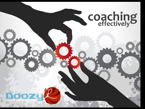 Effective Call Center Coaching by Doozy