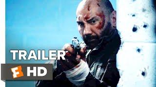 Final Score Trailer #1 (2018) | Movieclips Trailers