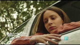 #x202b;انتظرونا…يومياً مع مسلسل لا تطفيء الشمس في تمام الـ 11 مساءً على سي بي سي دراما#x202c;lrm;