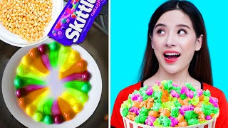 Genius Life Hacks With Everyday Stuff | How To Solve Every Problem | Funny DIY Hacks And Tips