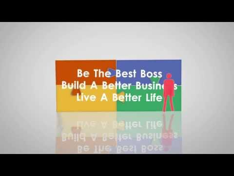 Employee Retention Strategy | Be The Best Boss