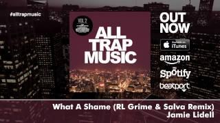 All Trap Music Vol 2 (Album Megamix) OUT NOW!