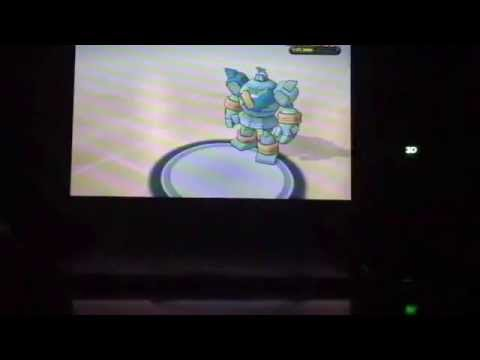Pokemon X and Y Part 53 - Couriway Town (continued) and Terminus Cave Part 1