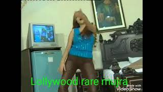 Mxtube.net :: videos xxxx pak Mp4 3GP Video & Mp3 Download