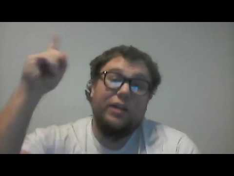 My Experience With Klonopin (Clonazepam)
