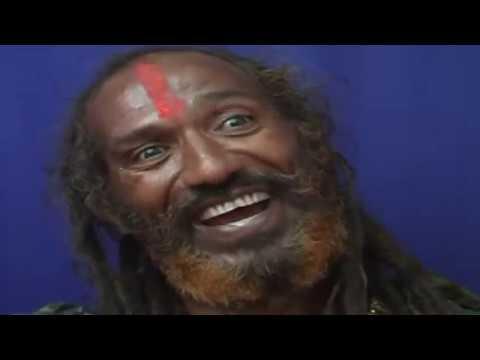 Xxx Mp4 JAI KALI Making Part 4 II Rajkishor Rana Simran Ritu Thakur II 3gp Sex