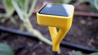 Top 5 Kickstarter Inventions   2016
