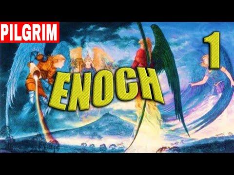 Xxx Mp4 The Book Of Enoch Part 1 3gp Sex
