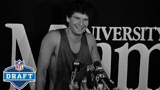 Kosar's Complicated Circumvention to Cleveland! | Draft Stories