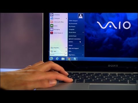 CNET How To - Bring the Start menu back to Windows 8