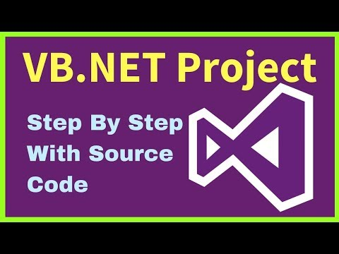 how to create record selection Crystal Report in VB.net | Visual Studio | By Parth Joshi