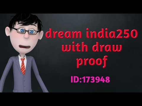 HOW TO EARN MONEY UNLIMITED PAYTEM CASH BY DREAM INDIA250
