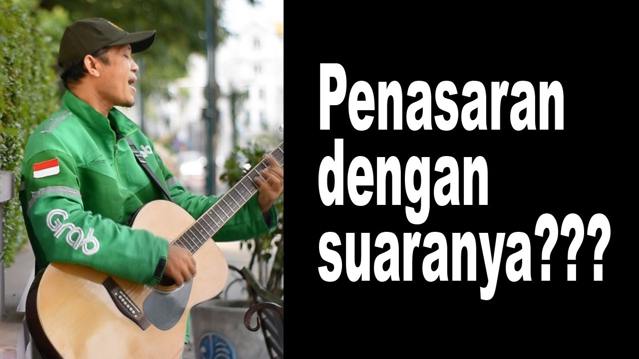 Download Kugantungkan cintaku original song by Gombloh, cover by Fery MP3 Gratis