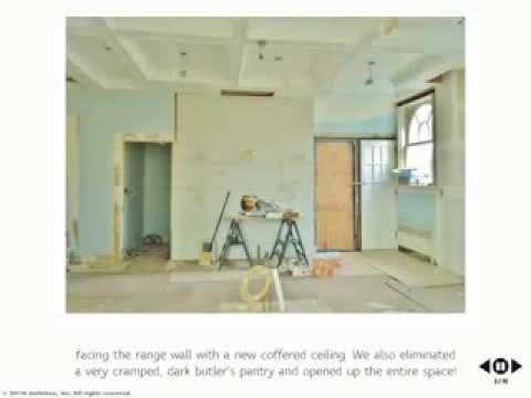 Westchester County Interior Designer, Laurel Bern Shares an Update on a Dream Kitchen Renovation