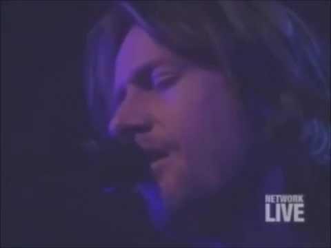 Keith Urban - Nobody Drinks Alone - Irving Plaza 2005