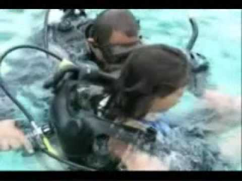 Lagen, El Nido, Palawan - Video Clip3 of 5