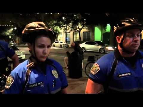 Austin cops beat up men after they