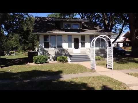 Rent To Own--Ready Now--Quiet and Peaceful Small Town Beauty!