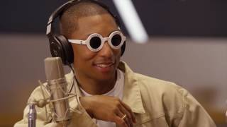 OTHERtone on Beats1 x Takashi Murakami, Verbal & Yoon, Nigo and Toby