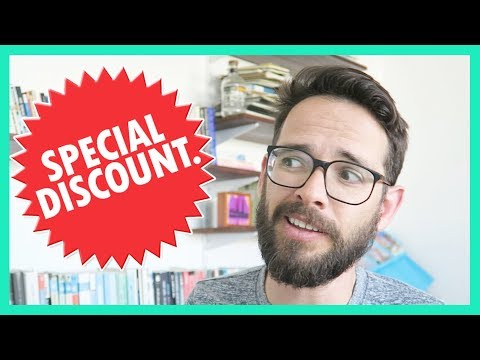 Should Freelancers Give Discounts?