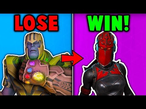 HOW TO *WIN* EVERY SOLO GAME IN FORTNITE! Solo Winning Strategy! (Fortnite Battle Royale)