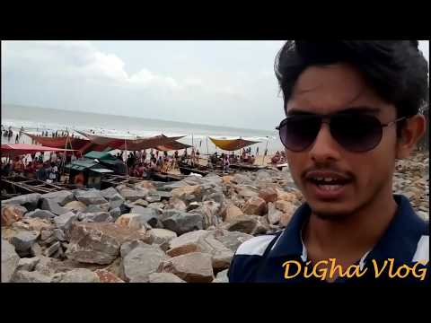 D for DIGHA | BIKE Ride with friends