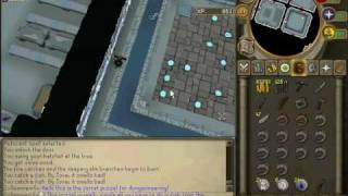 Runescape Dungeoneering Guide - Puzzles Part 2 [HD] - PakVim