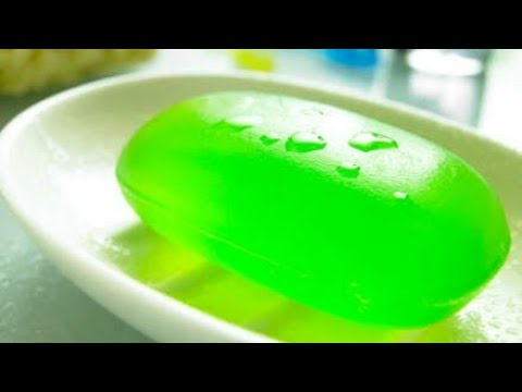 Easy soap making    business for beginners