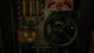 Nancy Drew: Phantom of Venice (Part 22) - Sewers