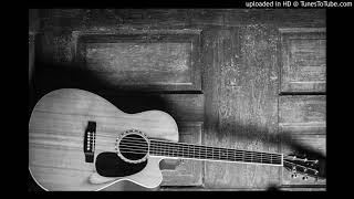 Acoustic Guitar Type Beat Videos - 9tube tv
