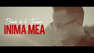 Download Blondu de la Timisoara - INIMA MEA [HIT 2018] MANELE NOI