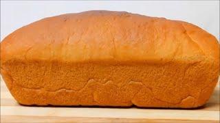മില്ക്ക് ബ്രഡ് വീട്ടില്ത്തന്നെ ഉണ്ടാക്കാം | Milk Bread Recipe in Malayalam