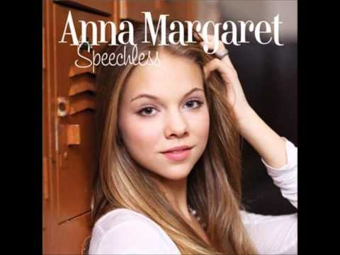 Download MP4 anna margaret speechless