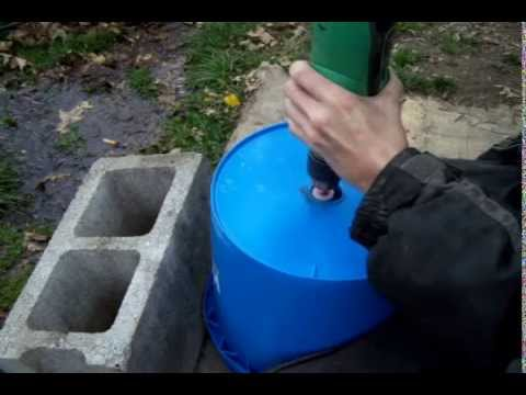 How to remove iron from your pool, Fast & Cheap
