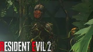 Resident Evil 2 Plants Videos 9tubetv